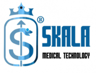 Skala Medical Technology
