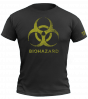 720 Gear 720 Gear Biohazard