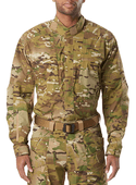 5.11 Xprt Tactical Longsleeve Shirt