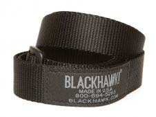 Blackhawk Universal Tactical Sling
