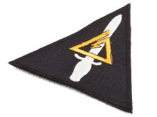 Deploy Delta Force Patch