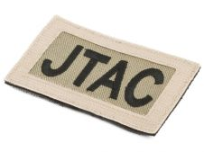 Deploy JTAC Reversible Patch