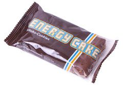 Energy Cake Energy Cake Chocolate-Cookies