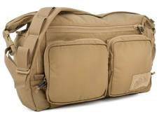 Helikon Wombat MKII Shoulder Bag