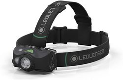 Led Lenser MH8