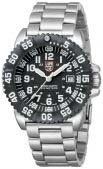 Luminox Navy SEAL Colormark Steel