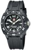 Luminox Sentry