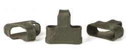 Magpul Magpul 5.56mm 3-Pack