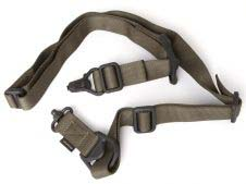 Magpul MS3 Single QD Sling Gen 2