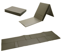 MilTec Sleep Pad Foldable