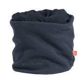 Pentagon Fleece Neck Gaiter