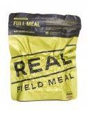 Real Field Meal