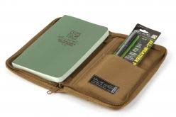Rite in the Rain Fieldbook Kit