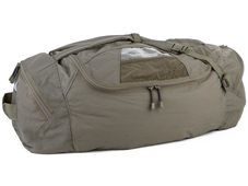 SnigelDesign 120 Liter Duffel Bag