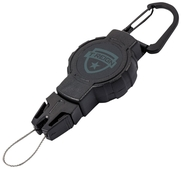 T-Reign Gear Tether Scuba Small