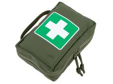 Tasmanian Tiger First Aid Complete (MIL)