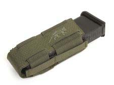 Tasmanian Tiger Single Mag Pouch MCL 9mm